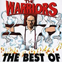 Best of the Warriors