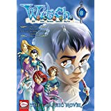 W.I.T.C.H.: The Graphic Novel, Part III. a Crisis on Both Wo: 8