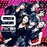 SHINING☆STAR(初回生産限定盤)(DVD付)