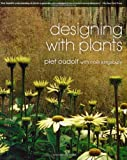 Designing with Plants 画像