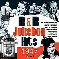 R&B Jukebox Hits 1947