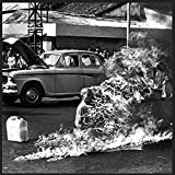 Rage Against the Machine-XX (20th Anniversary)