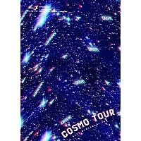 COSMO TOUR2018 主演: でんぱ組.inc
