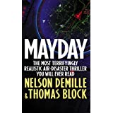 Mayday (English Edition)
