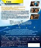 パイレーツ・オブ・カリビアン/呪われた海賊たち(期間限定) [Blu-ray] 画像