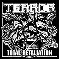 Total Retaliation [Analog]