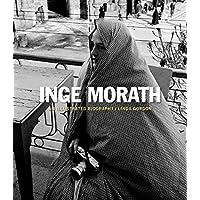 Inge Morath: Magnum Legacy