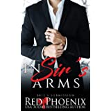In Sir's Arms: 16