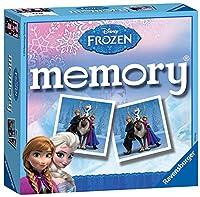 メモリー アナと雪の女王 Disney's Frozen Memory   [並行輸入品]