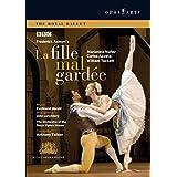 La Fille Mal Gardee (Ws Dts) [DVD] [Import]