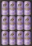 サッポロ ヱビス 和の芳醇缶セット YW3D 350ml×12本