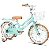 cycmoto 子供用自転車 2 3 4 5 6歳 12インチ 14インチ 16インチ 幼児用 子供用自転車 ランニング…