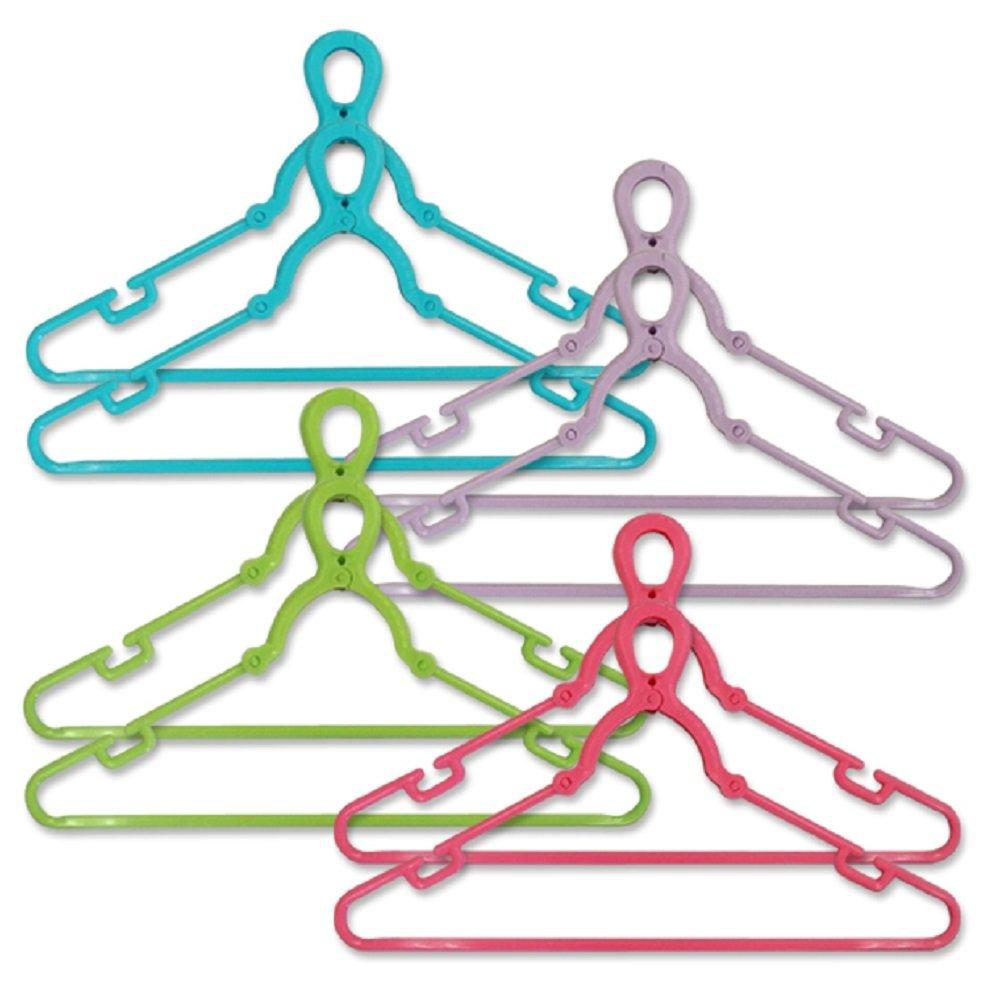 towa hanger