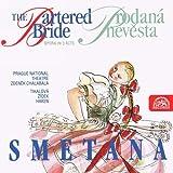 スメタナ:歌劇「売られた花嫁」 (2CD) [Import](SMETANA:The Bartered Bride)