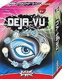 DEJA-VU: AMIGO - Kartenspiel
