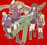 第1+2期+OVA+劇場版収録「魔法先生ネギま!」BD-BOX全3巻予約開始。特典にコンプリートCD、復刻パクティオ―カードなど