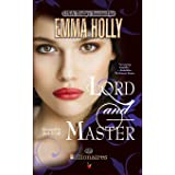 Lord & Master: Volume 3