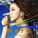 【早期購入特典あり】Hero(DVD付)(非売品B2ポスター付)