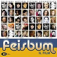 Feisbum (compilation)