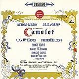 Camelot (Original Broadway Cast)
