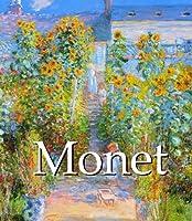 Monet (Mega Square)