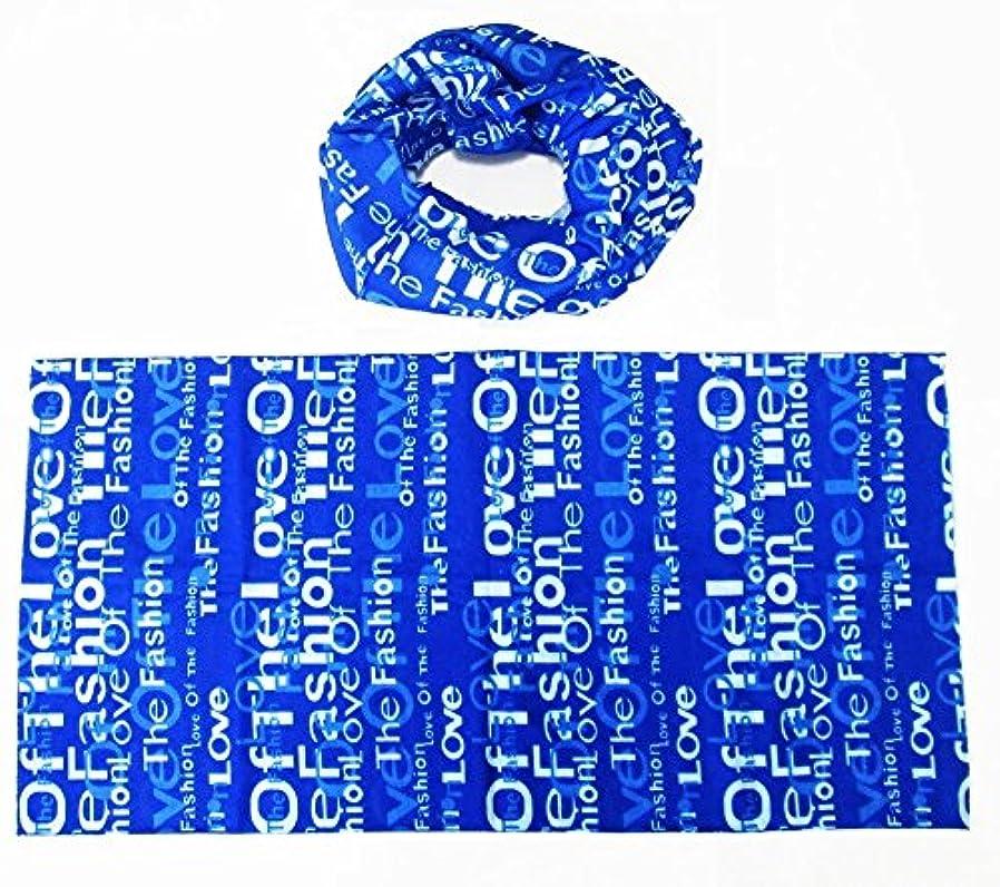 安全困惑するキノコREG-Band1 薄手 多機能チューブ  バンダナ  フェイスマスク  ヘアバンド ネックウォーマー  自転車 アウトドア