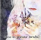 Alice in Wonder landz. (A type)()