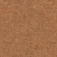 輸入壁紙 オランダ製 NLXL LAB Peit Hein Eek Cork Wallpaper PHC-01