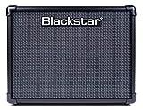 Blackstar ブラックスター ステレオ ギターアンプ ID:Core V3 Stereo 40 自宅練習 リビング スタジオに最適 スーパーワイドステレオ 6種類の拡張ボイス エフェクトUSB 内蔵 40W