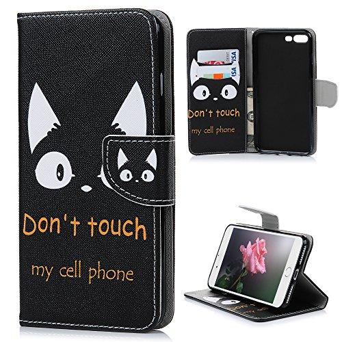 iPhone7 Plus(5.5インチ) ケース おしゃれ ...