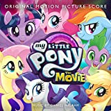 My Little Pony: The Movie (Introduction)