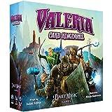 Valeria: Card Kingdoms[並行輸入品]