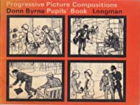 PROGRESSIVE PICTURE COMPOSITIONS S/B (Student Book)