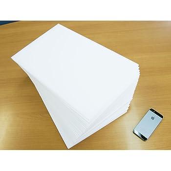 【アウトレット特価30枚入POP・アートに最適】プラダンシート 白色 幅260mm ×長420mm 厚5mm