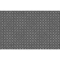 ホルベイン画材マクソンコミックパターンBIG CB-418