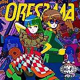 Hi-Fi POPS(初回限定盤)(Blu-ray Disc付)