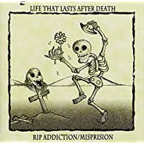 Life That Lasts After Death