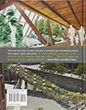 Carrot City: Creating Places for Urban Agriculture 画像