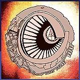 Cataclysm / Spectral Warrior Mythos Vol. 1 (Ltd Double Orange Vinyl + DVD) [Analog]