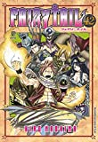 Fairy Tail - Volume - 42