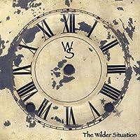 Wilder Situation
