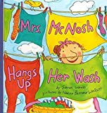 The Nation's Choice: Little Big Book Theme 9 Grade K Mrs. Mcnosh Hangs Up Her Wash