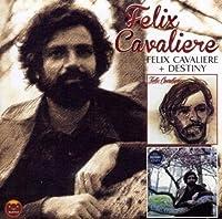 Felix Cavaliere / Destiny 2 by Felix Cavaliere
