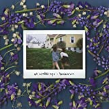 AT WEDDINGS [LP] (DOWNLOAD) [12 inch Analog]