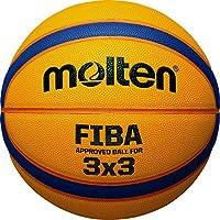 (モルテン) MOLTEN リベルトリア5000 3×3