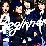 Beginner(A)(DVD付) 画像