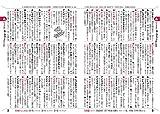 例解学習国語辞典(第10版)通常版B6判 画像