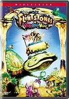 The Flintstones in Viva Rock Vegas! - Land of the Lost Movie Cash