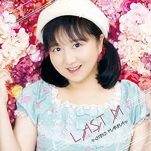 LAST M