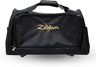 Zildjian ジルジャン デラックス ウイークエンダーバッグ T3266